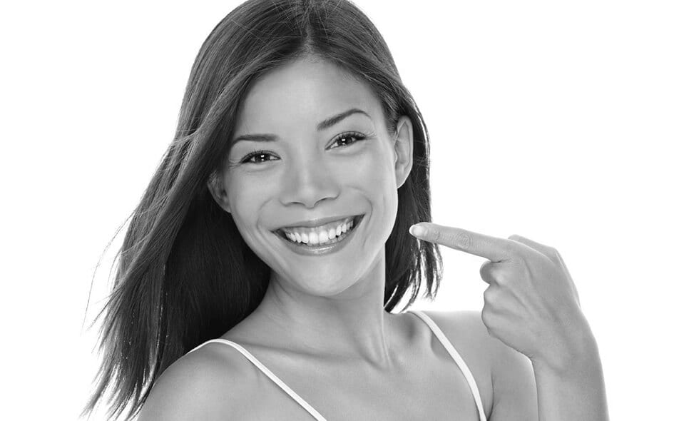 Gum Disease Treatment In New York