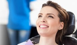 7 Different Types of Cosmetic Dental Procedures