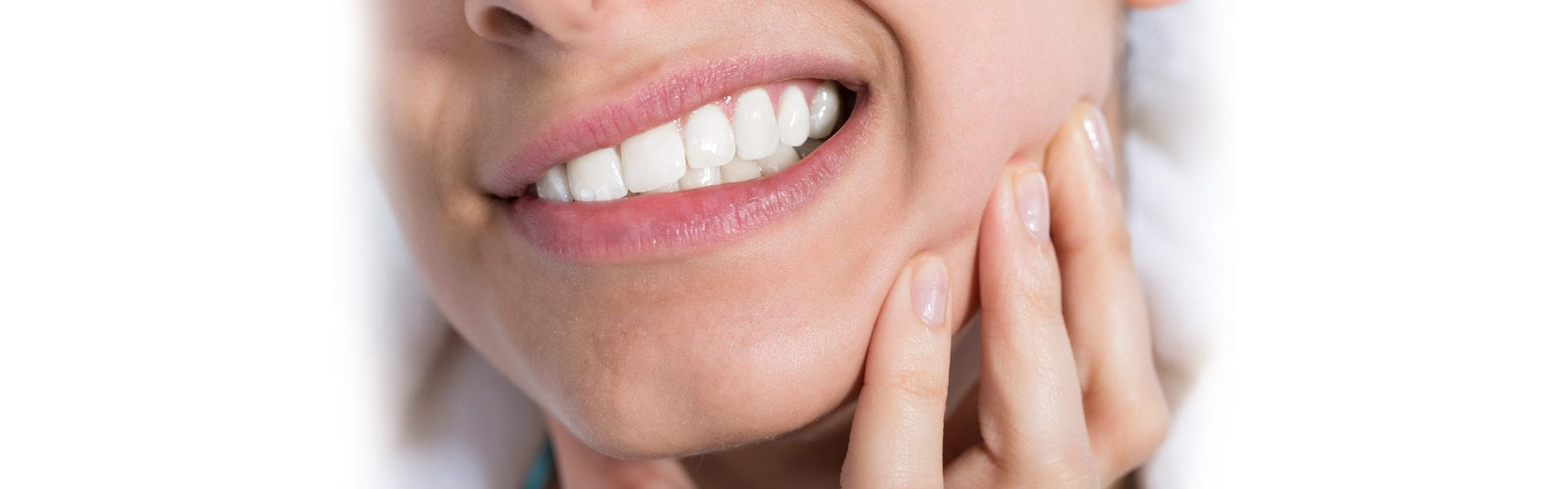 Preserving Your Jaw After Extraction: Socket Preservation